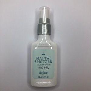 DryBar Mai Tao Spritzer